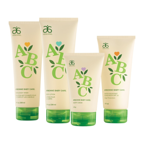 ABC_4_Products