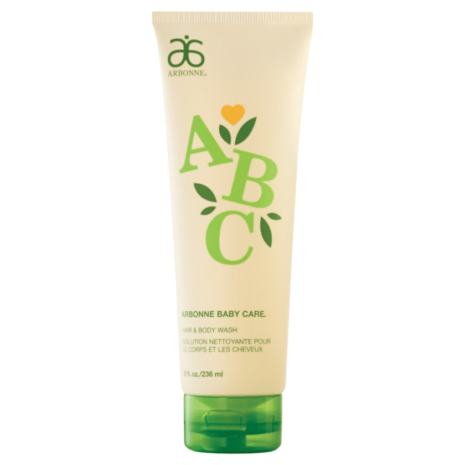 ABC_Hair_Body_Care