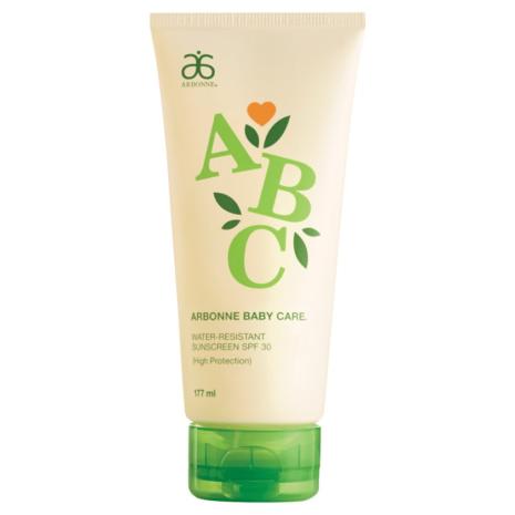 ABC_Sunscreen