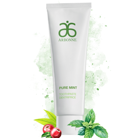 Pure_Mint_Toothpaste_social_image