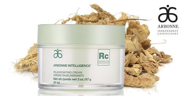 Rejuvenating_Cream