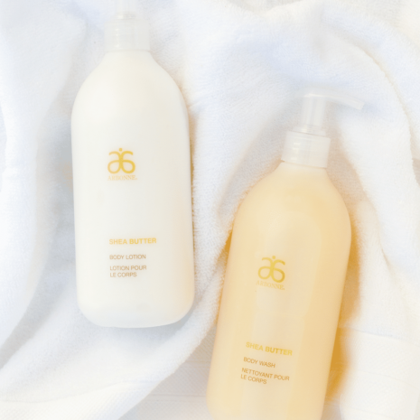 Shea_Butter_Body_Wash_and_Lotion_social_image_2_181cf13b-e82d-4100-8f41-2363181ad2ad