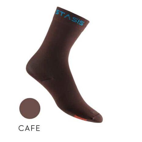 1842_278_cafe-linercrew_1_1