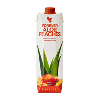 Aloe-Peaches200