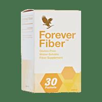 fiber200