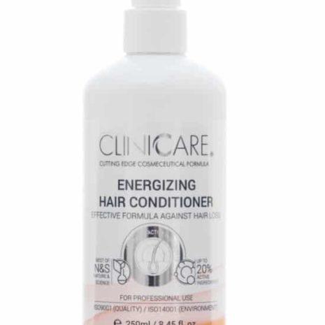 Energizing Hair Conditioner